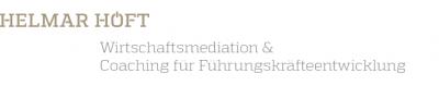 Branchenportal 24 - Dr. Ute Langenbeck Coaching & Beratung ...