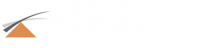 Sabine weber aus dueren geile toom baumarktschlampe - 2 part 8