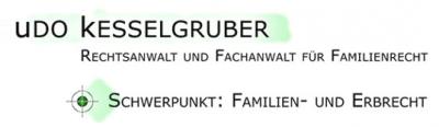 branchenportal 24 taxi trausnitz in landshut ferienhof kirschner horse e k in. Black Bedroom Furniture Sets. Home Design Ideas