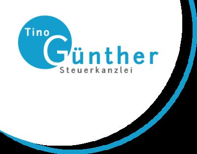Branchenportal 24 - Rechtsanwalt Carsten Hippe in Erfurt