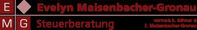 Hotel Pension Riegel Stuttgart
