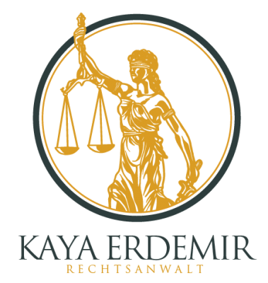 Branchenportal 24 - Rechtsanwalt Murat Yalcin Zivilrecht