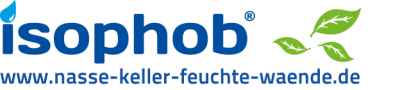 Kölnbäder Zollstock