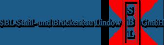 branchenportal 24 hauskrankenpflege eberswalde pts pflegeteam schorfheide gmbh eurotax. Black Bedroom Furniture Sets. Home Design Ideas
