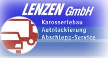 Taxiruf Aachener Autodroschken-Vereinigung W.V. Aachen