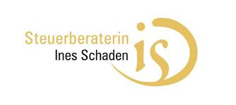 Branchenportal 24 Dr Med Thomas Cede In Wien Nagel