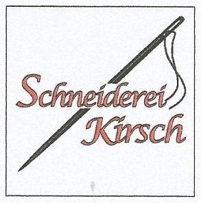 Beste Spielothek in Ober Liebersbach finden