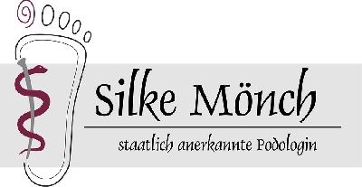 Branchenportal 24 - Fahrzeugmuseum Suhl in Suhl