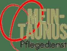 Angelika Meissner Pflegeheim