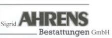 Branchenportal 24 - HMG HAUSMEISTER & GARTENDIENST GMBH