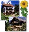 Branchenportal 24 ristorante da gerardo in oberhaching for Fritz hilgers design hotel eiffel