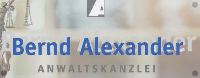 Branchenportal 24 rechtsanw lte abegg abegg in for Die kuche inh christopher nolden rheinbach