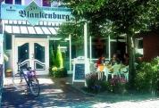 swingerclub inez kino bielefeld am bahnhof