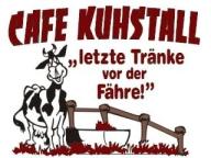 Restaurant Cafe Deichtor Neuharlingersiel