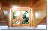 branchenportal 24 bau und holzwerker ag j rg jutzi. Black Bedroom Furniture Sets. Home Design Ideas