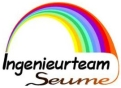 Branchenportal 24 - VIVO Ambulante Intensivpflege - Pflegedienst In Landsberg - Hotel Zum ...