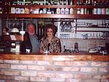 Hotel Und Restaurant Wendland Berlin