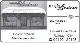 Branchenportal 24 Auto Experts Tassone Gmbh In