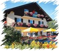 Branchenportal 24 Ristorante Da Gerardo In Oberhaching