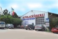 Branchenportal 24 Rechtsanwalt Carsten Hippe In Erfurt
