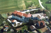 Syrtaki Bad Oeynhausen