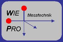 Branchenportal 24 Time Design E K Ing B 252 Ro F 252 R