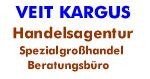 Beste Spielothek in Schonau an der Donau finden