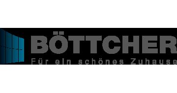Branchenportal 24 - Dapunt Horst Metallbau