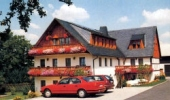 Hotel Sankt Georg Bad Re