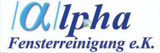 Alpha Elektronik Bielefeld