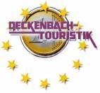 Top deck travel discount