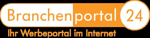 Branchenportal24 – Ihr Werbepartner im Internet