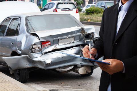 Wie erkenne ich einen seriösen Autohändler?