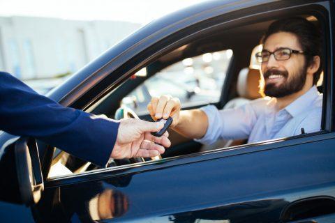 Was ist beim Gebrauchtwagenkauf zu beachten?