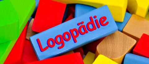 Was ist Logopädie?