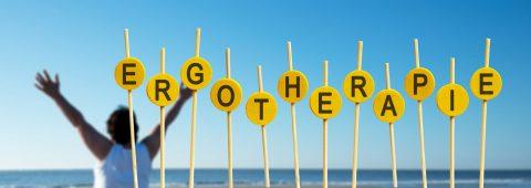 Ergotherapie – Definition, Inhalte und Wirkung