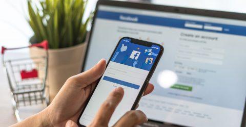 Tipps für Facebook-Werbung!