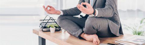 Unterschied zwischen Hypnose, Meditation und Autogenes Training!