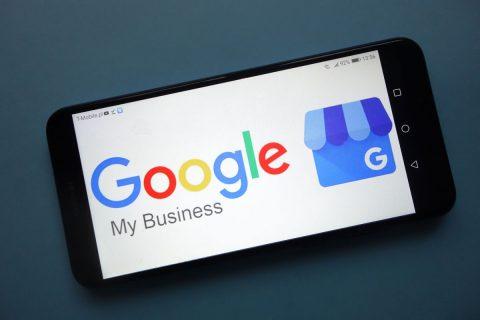 Google My Business – Warum es für Unternehmer unverzichtbar ist