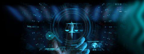 Richtigstellung zum Blogbeitrag der Rechtsanwaltskanzlei Radziwill Berlin – Blidon – Kleinspehn