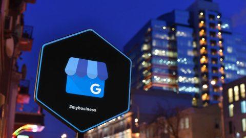 Google My Business Eintrag während der Corona-Pandemie richtig verwalten