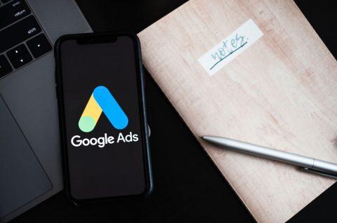 10 gute Tipps für erfolgreiche Googls Kampagnen