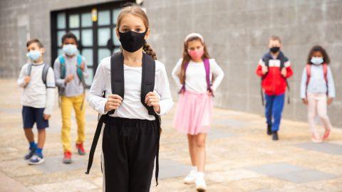 Corona – wie Kinder und Jugendliche unter der Schulschließung leiden