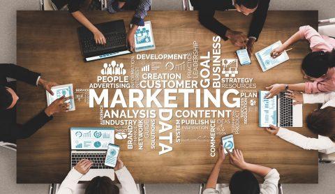 Erfolgreiches Content Marketing erkennen