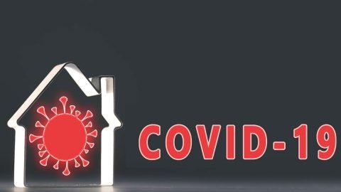 Corona-Pandemie und gewerbliche Mieter – Mietmangel möglich?