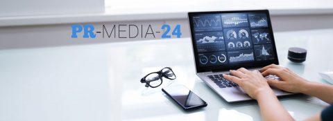 Ihre SEA-Kampagne beim Profi PR-Media-24