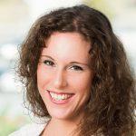 Profilbild von Mag. Angelika Eiter