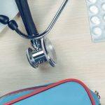 Gruppenlogo von Ärzte
